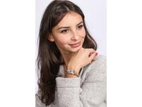 Armband - Closely Rosé