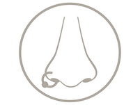Piercing - Dreierlei