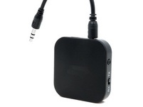 Bluetooth Audio Adapter Sender/Empfänger