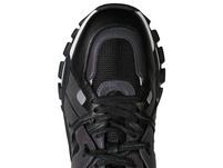 ASH Chunky-Sneakers Flash
