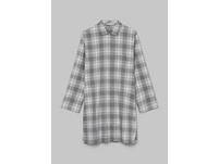 Schlaf-Shirt