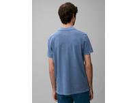 Kurzarm Poloshirt regular