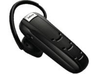 JABRA Talk 35, Headset, In-ear