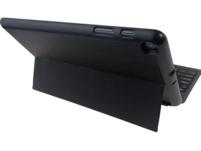 ITFIT GP-JCT515, Tablettastatur