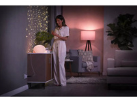 PHILIPS Hue Smart Plug Bluetooth, Steckdose, kompatibel mit: ZigBee, Bluetooth