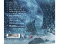 Amon Amarth - Jomsviking - (CD)
