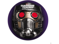 VARIOUS - Guardians Of The Galaxy Vol.1 (Picture Disc) - (Vinyl)
