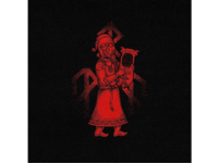 Wardruna - Skald - (CD)