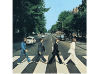 The Beatles - ABBEY ROAD - 50th Anniversary (Limited 3CD+BD-Audio) - (CD)