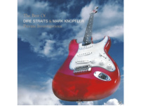 Dire Straits - Private Investigation-Best Of - (Vinyl)