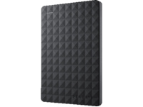 SEAGATE Expansion Portable, 5 TB HDD, 2.5 Zoll, extern