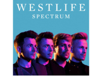 Westlife - Spectrum - (CD)