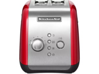 KITCHENAID 5KMT221EER, Toaster, 1100 Watt