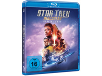 Star Trek: Discovery-Staffel 2 - (Blu-ray)