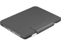 LOGITECH Slim Folio, Tablethülle
