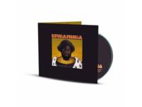 Michael Kiwanuka - KIWANUKA (Digipak) - (CD)