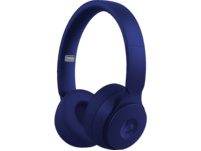 BEATS Solo Pro, On-ear Kopfhörer, Bluetooth, Dunkelblau