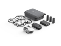 DJI Mavic Mini Fly More Combo Drohne