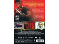 Rabid - (DVD)