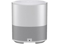 BOSE Home Speaker 500, Smart Speaker, Silber