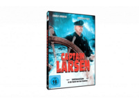 Captain Larsen - (DVD)