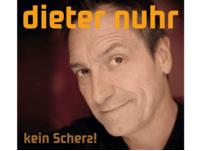 Kein Scherz! - 2 CD - Comedy/Musik/Kabarett