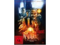 The Restaurant-Hier Kocht Der Teufel (Uncut) - (DVD)