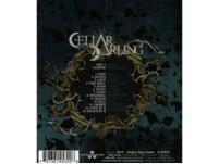 Cellar Darling - The Spell - (CD)