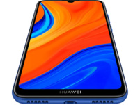 HUAWEI Y6s, 32 GB, Orchid Blue