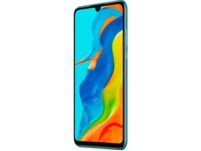 HUAWEI P30 lite NEW EDITION, 256 GB, Peacock Blue