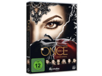Once Upon a Time- Es war einmal - Die komplette sechste Staffel - (DVD)