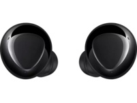 SAMSUNG SM-R175 Galaxy Buds+, In-ear, True Wireless Kopfhörer, Schwarz