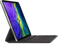 APPLE MXNK2D/A Smart Keyboard Folio, Tastatur