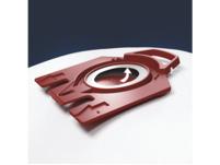 MIELE 41996571 FJM Hyclean 3D