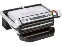 TEFAL GC705D OptiGrill, Kontaktgrill, 2000 Watt