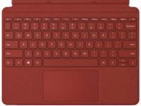 MICROSOFT Surface Go Signature Type Cover, Tastatur