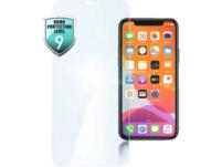 HAMA Premium Crystal Glass, Schutzglas, Apple iPhone 11 Pro Max, Transparent