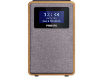 PHILIPS R5005, Radiowecker