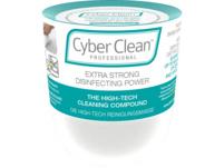 CYBERCLEAN Professional, Reinigungsmasse zur Oberflächendesinfektion