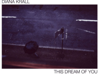 Diana Krall - This Dream Of You - (CD)