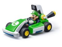 SW MARIOKART LIVE HOME CIRCUIT Luigi - Nintendo Switch