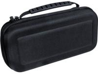 BIGBEN Starter Pack II Switch/Switch L Zubehör Nintendo Switch, Schwarz