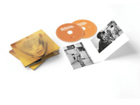 The Rolling Stones - GOATS HEAD SOUP (DEL.ED.) - (CD)