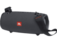 JBL Xtreme 2, Bluetooth Lautsprecher, Wasserfest, Gun Metal