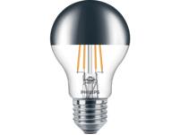 PHILIPS LED Lampe ersetzt 50W LED Lampe, Transparent