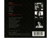Rush - Permanent Waves - (CD)