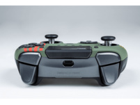 NACON Revolution Unlimited Pro Controller - Special Edition Call of Duty Controller, Mehrfarbig