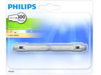 PHILIPS 92223300 ECOHALO LINEAR  Halogenstab