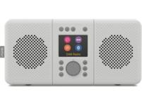 PURE Elan Connect+, DAB+ Radio