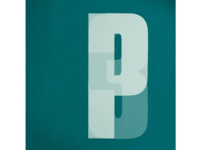 Portishead - Third - (CD)